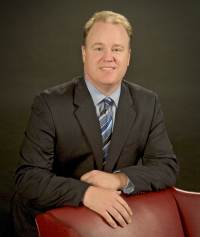 John Filkins Findlay, Ohio Divorce Attorney